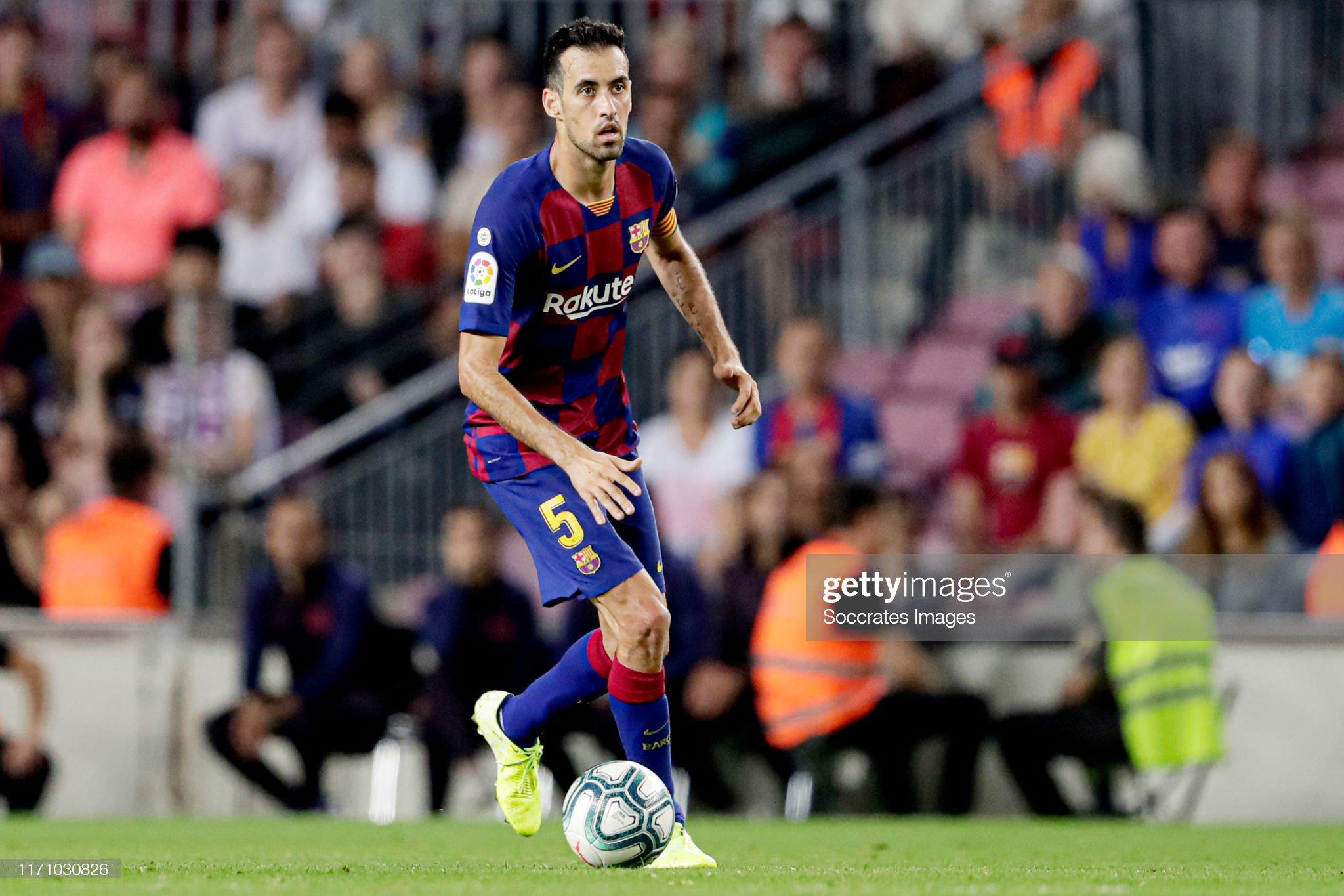 صور مباراة : برشلونة - فياريال 2-1 ( 24-09-2019 )  Sergio-busquets-of-fc-barcelona-during-the-la-liga-santander-match-picture-id1171030826?s=2048x2048