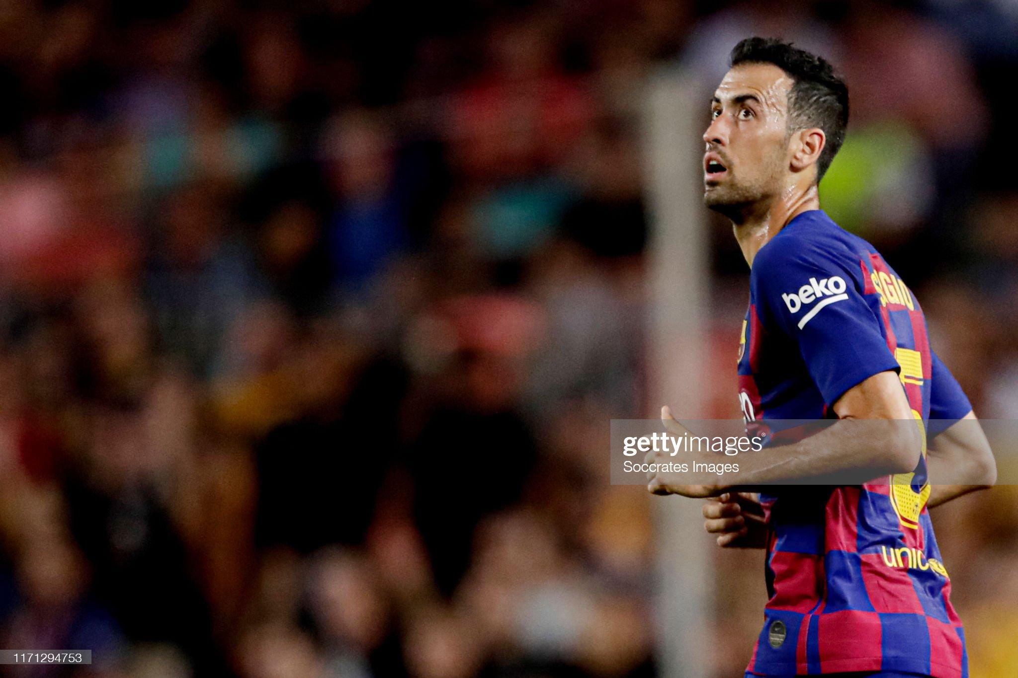 صور مباراة : برشلونة - فياريال 2-1 ( 24-09-2019 )  Sergio-busquets-of-fc-barcelona-during-the-la-liga-santander-match-picture-id1171294753?s=2048x2048