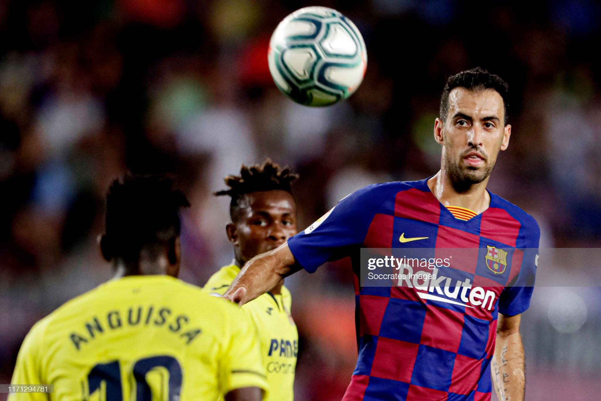 صور مباراة : برشلونة - فياريال 2-1 ( 24-09-2019 )  Sergio-busquets-of-fc-barcelona-during-the-la-liga-santander-match-picture-id1171294781?s=2048x2048