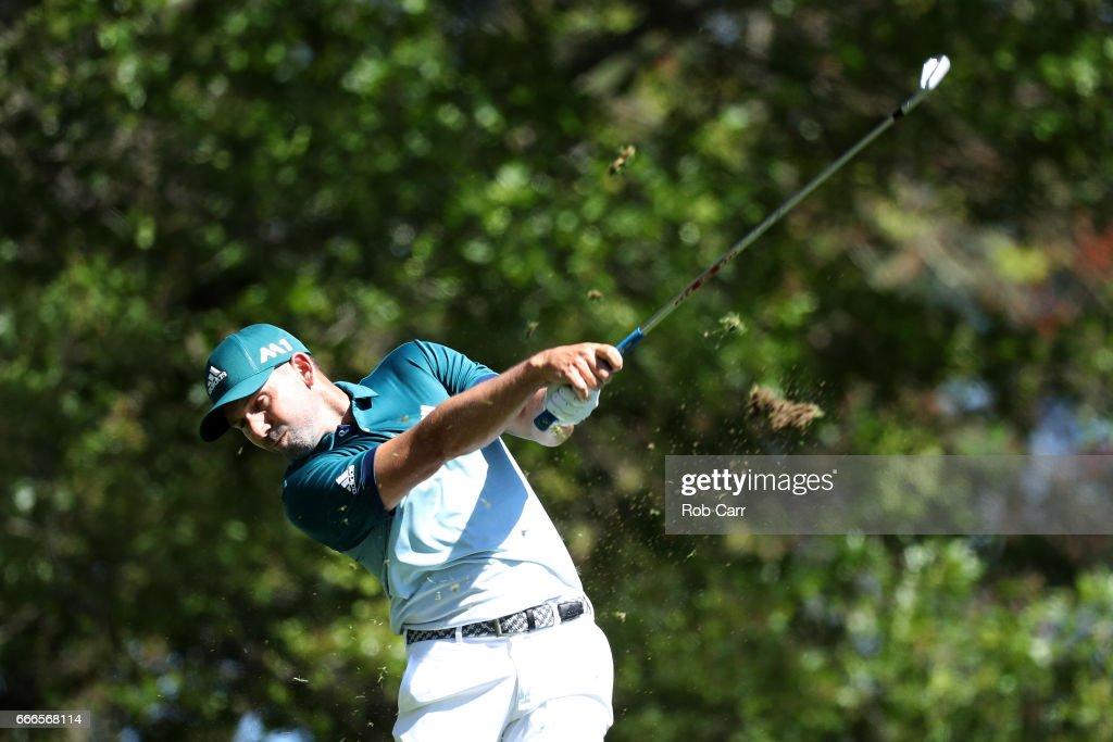 なぜフォージドモデルはゴルフ上級者に人気?