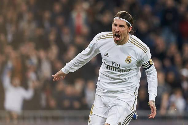 Kết quả Real Madrid vs Celta Vigo, la liga, Real Madrid, Celta Vigo