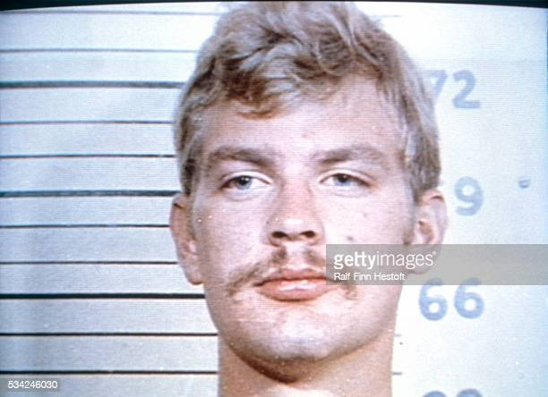 the early life crimes and reasons behind the actions of jeffrey dahmer Psychological profile of jeffrey dahmer a disorganized serial killer's crimes tend to be jeffrey told his probation officer his life lacked purpose.