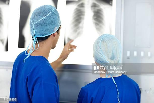 Unsere ernst patient's health