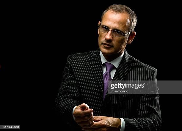 ambitionierte business mann - aktmodell mann stock-fotos und bilder