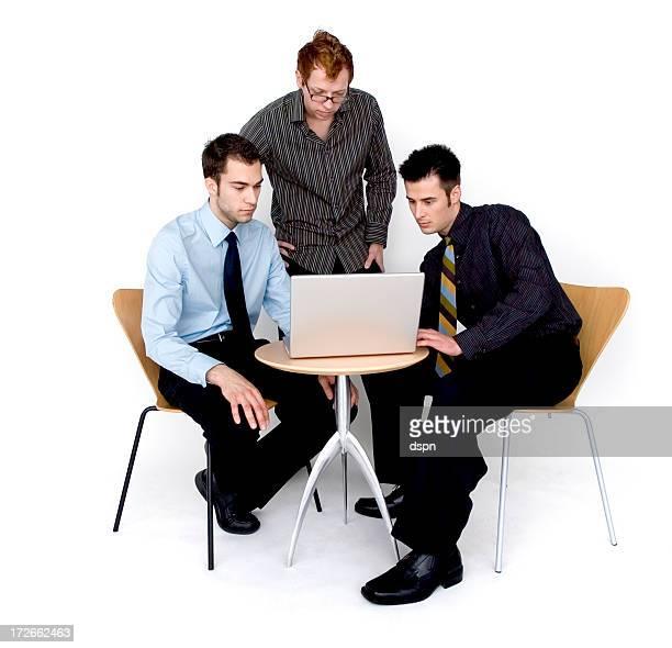 Große Meeting