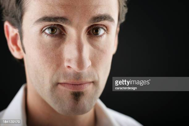 serious - desire stock pictures, royalty-free photos & images