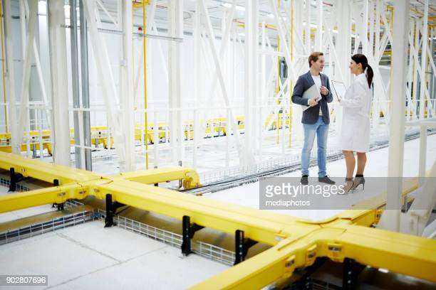 Mine Data Stock Photos And Pictures | Getty Images