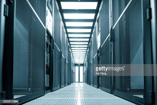 server room - server room stock pictures, royalty-free photos & images