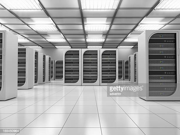server room - data center stock pictures, royalty-free photos & images