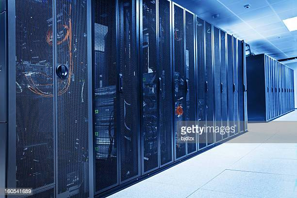 servers - cross section stock pictures, royalty-free photos & images