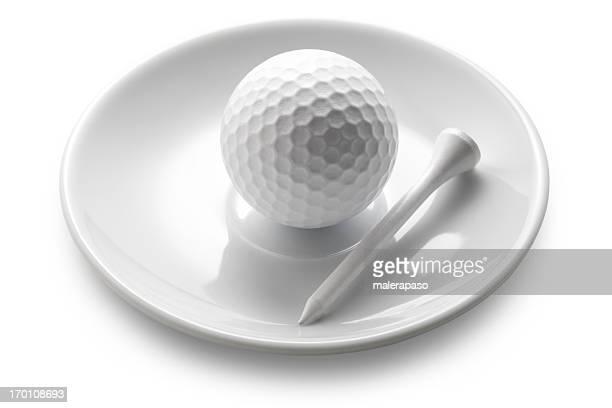サービスをご利用いただけます。ゴルフボールと T シャツに、マグコーヒーをお楽しみください。