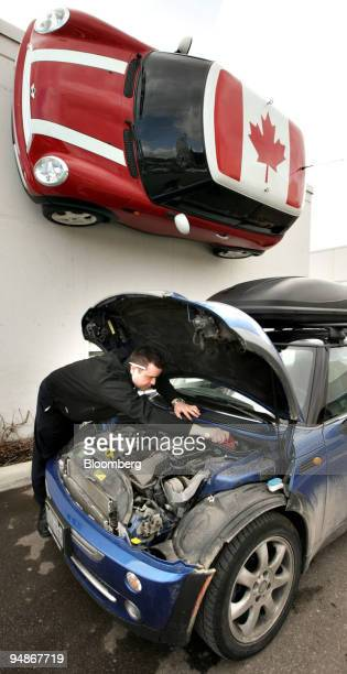 60 Top Bmw Toronto Dealership Pictures Photos Images Getty Images