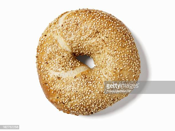 60 Top Sesame Bagel Pictures, Photos, & Images - Getty Images