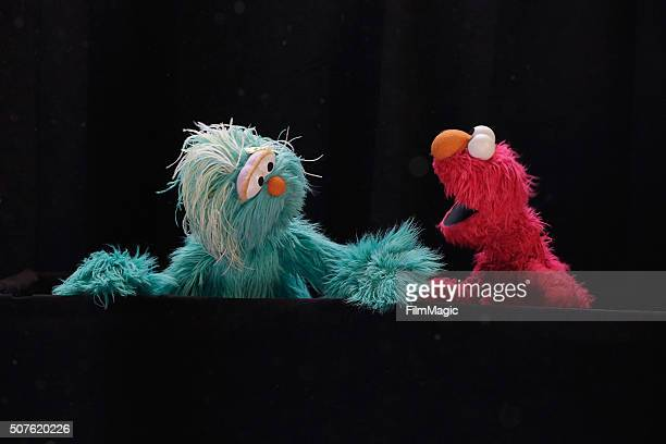 60 Top Elmo Pictures, Photos, & Images - Getty Images