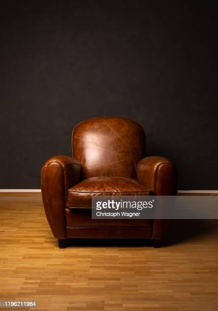 sessel - comfortable stock pictures, royalty-free photos & images