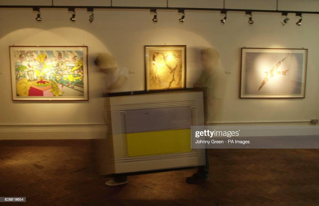 arts visions of freedom pictures getty images