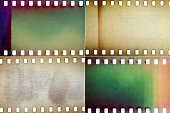 http://www.istockphoto.com/photo/set-of-film-textures-gm646117890-117143757