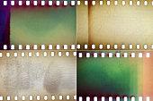 http://www.istockphoto.com/photo/set-of-film-textures-gm646117890-117143757