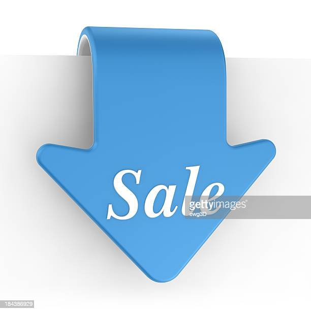 set of label - sale - event icon set stock photos and pictures