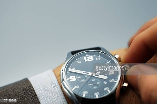 set your time - wrist watch stock pictures, royalty-free photos & images