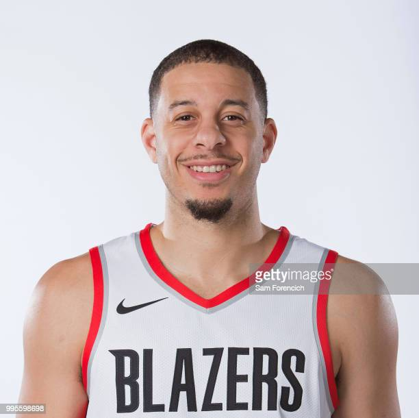 60 Top Seth Curry Pictures, Photos, & Images