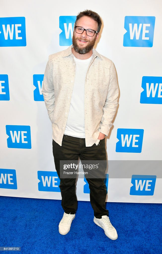 "Premiere Of And Action!'s ""Dumpster Diving"" - Arrivals"