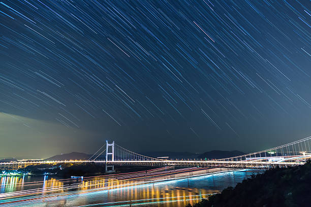 Seto Inland Sea traffic