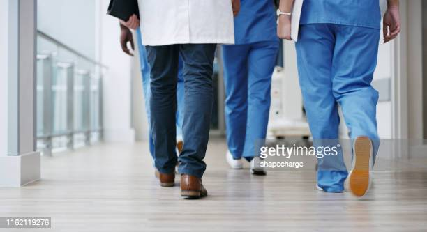 setting off to save more lives - medical occupation stock pictures, royalty-free photos & images