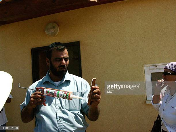 60 Top Mezuzah Pictures Photos And Images Getty Images