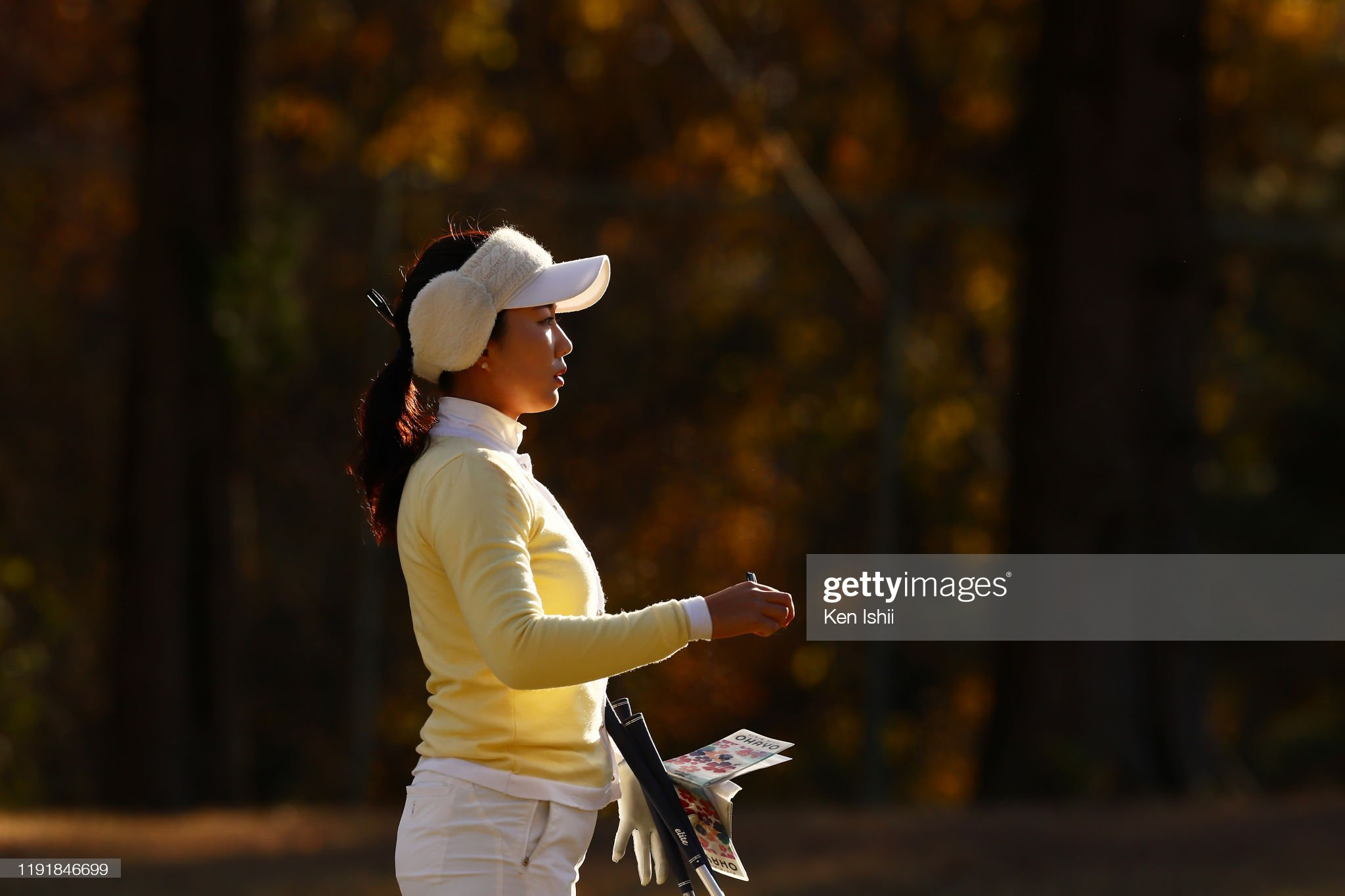 https://media.gettyimages.com/photos/seungji-han-of-south-korea-prepares-to-play-a-shot-on-the-15th-hole-picture-id1191846699?s=2048x2048
