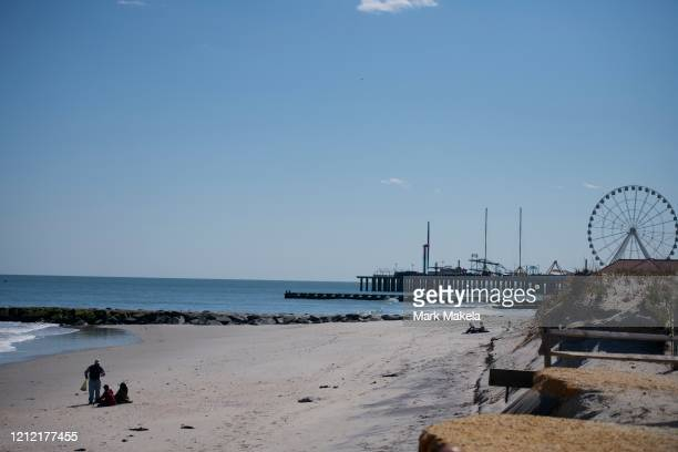 12 271 New Jersey Shore Photos And Premium High Res Pictures Getty Images