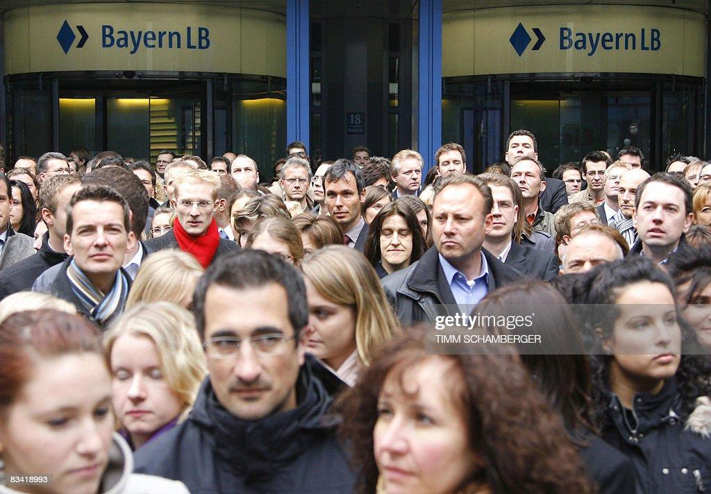 Bayernlb News