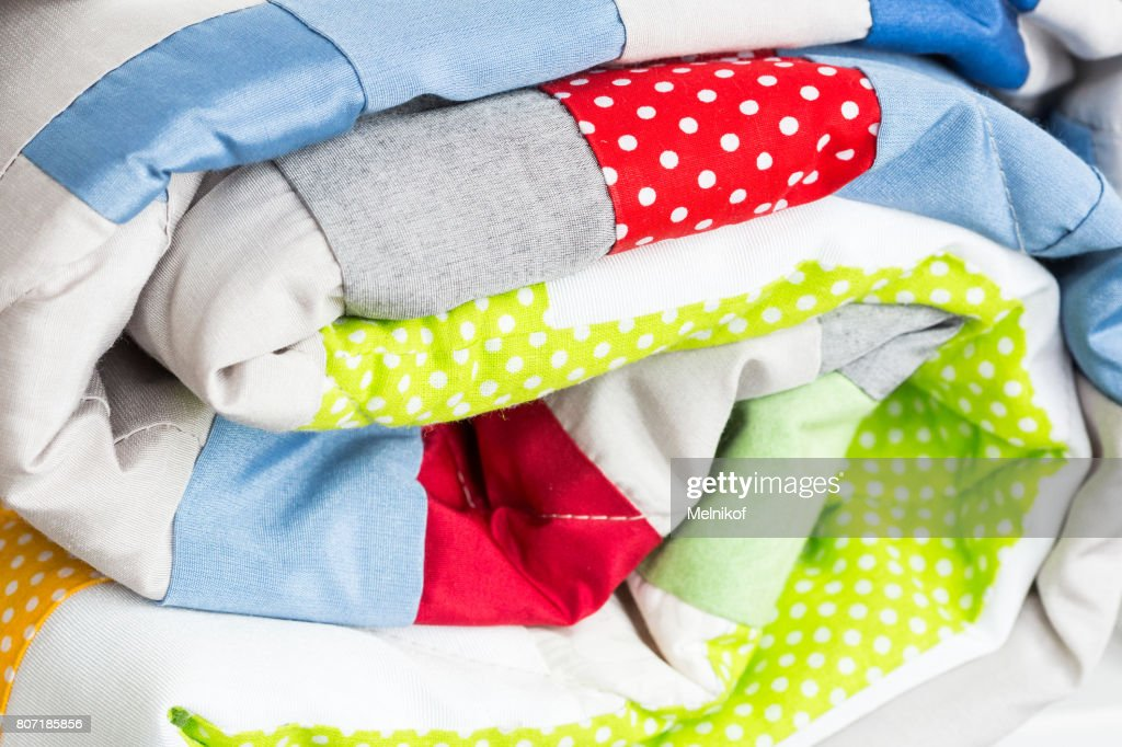 Free applique images pictures and royalty free stock photos