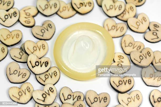 sex and love - syphilis stock pictures, royalty-free photos & images