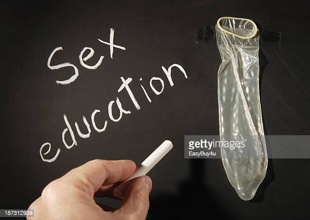 sex education - sexually transmitted disease stock photos and pictures