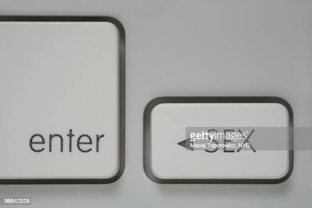 Sex key