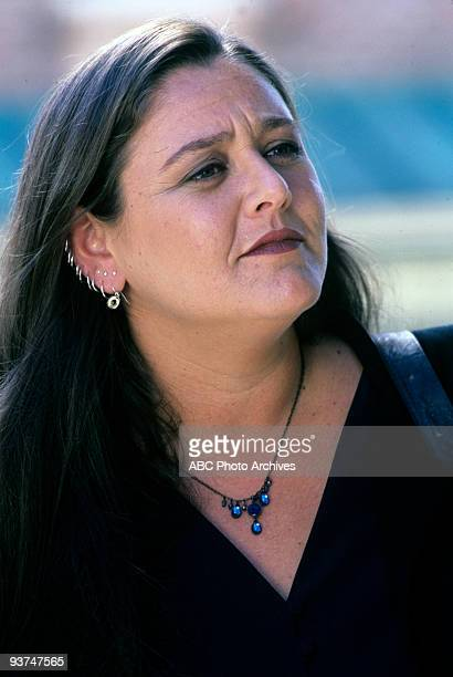 PRACTICE Sex Lies and Monkees Season one 11/8/96 Camryn Manheim