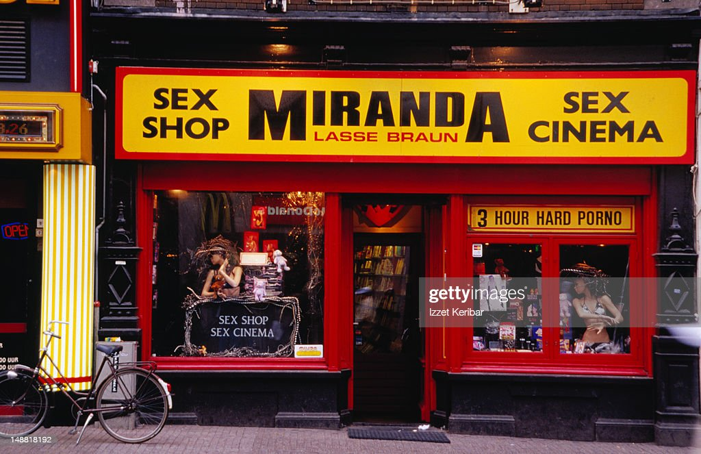 alastonvideot sex shop kuopio