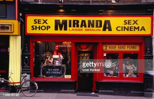 sex shop lahti alastonsuomi com