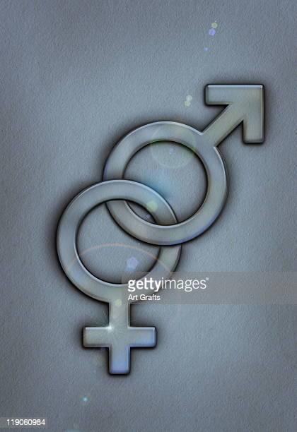 Sex Symbols I