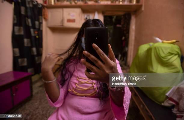 Peth pune number budhwar girl phone Pune Girl