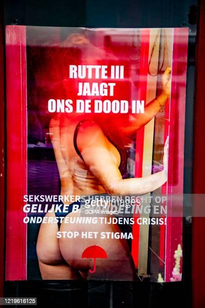 Prostitution kaiserslautern parkplatzpoppen: aktuelle