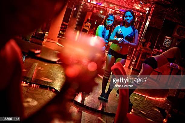 Philippines women city angeles Meeting girls
