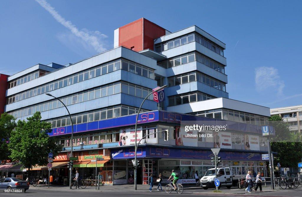 dildoshop private center berlin