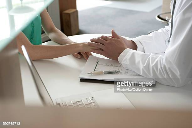 Sexual harrassment in healthcare workplace