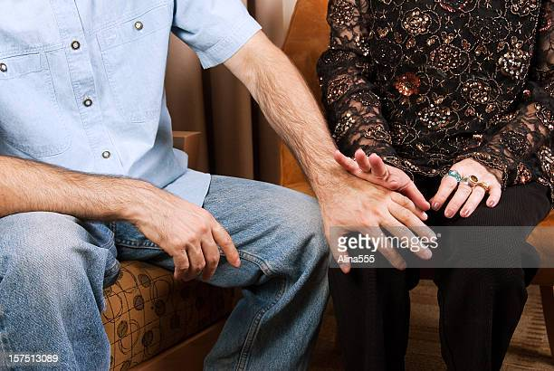 sexual harrassment - inappropriate and unwanted advances - dismissal stock photos and pictures