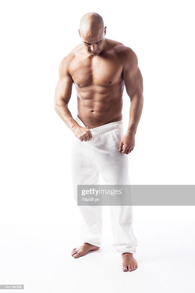 Sexual health : Stock Photo