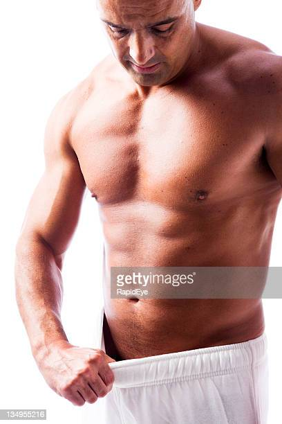 sexual health - trousers stock pictures, royalty-free photos & images