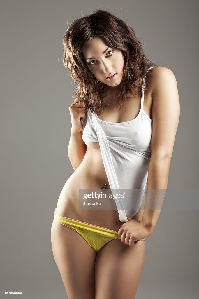 Top Sexy Photos 91