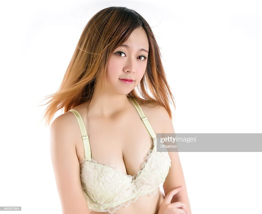 Boobs sex nipples hard horny sucking porn dick gif